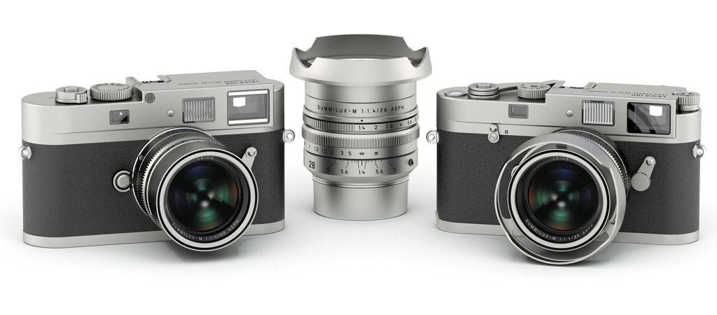 Leica-M-Edition-100