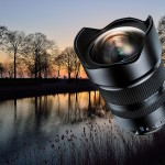 Tamron SP 15-30 mm f/2,8 Di VC USD – vidvinkelzoom med klass!