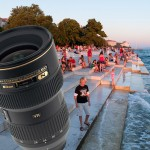 Test: Nikon AF-S 16-35 mm f/4 G ED VR