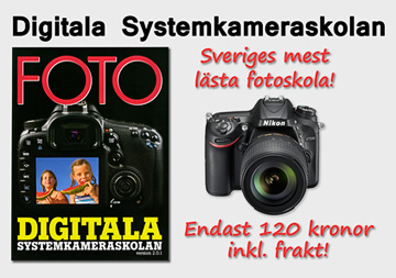 Digitala Systemkameraskolan annons 360 px ny
