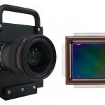 250 miljoner pixlar i ny sensor från Canon