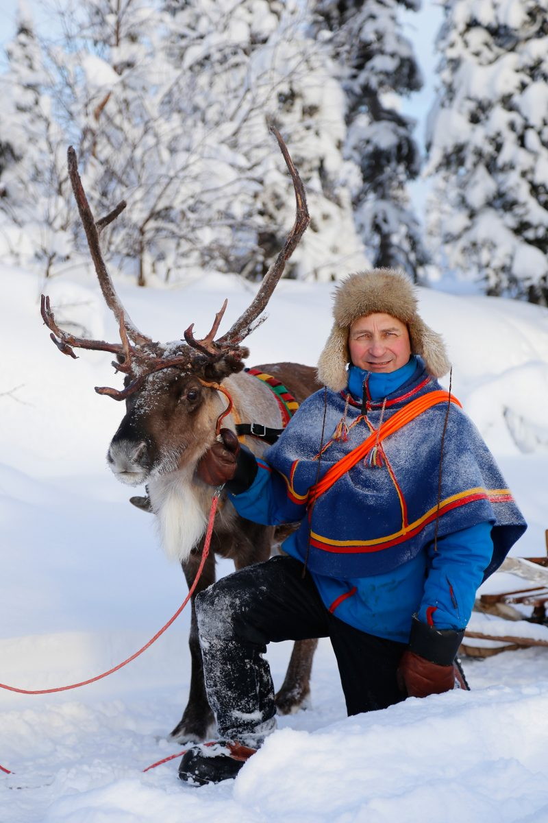 Canon EOS 6D test vinter foto Christian Nilsson Objektivtest.se