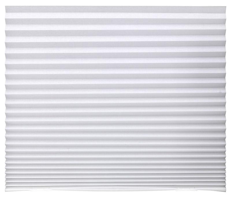 IKEA schottis plissegardin foto diffusor