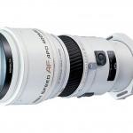 Minolta AF APO 400mm f/4,5 G – imponerar fortfarande!