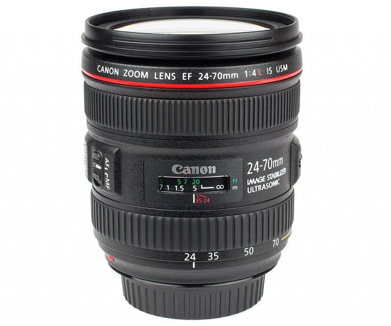 Canon-EF-24-70-F4-L-IS-USM-test-normalzoom objektiv-fynd-fullformat-Objektivtest.se