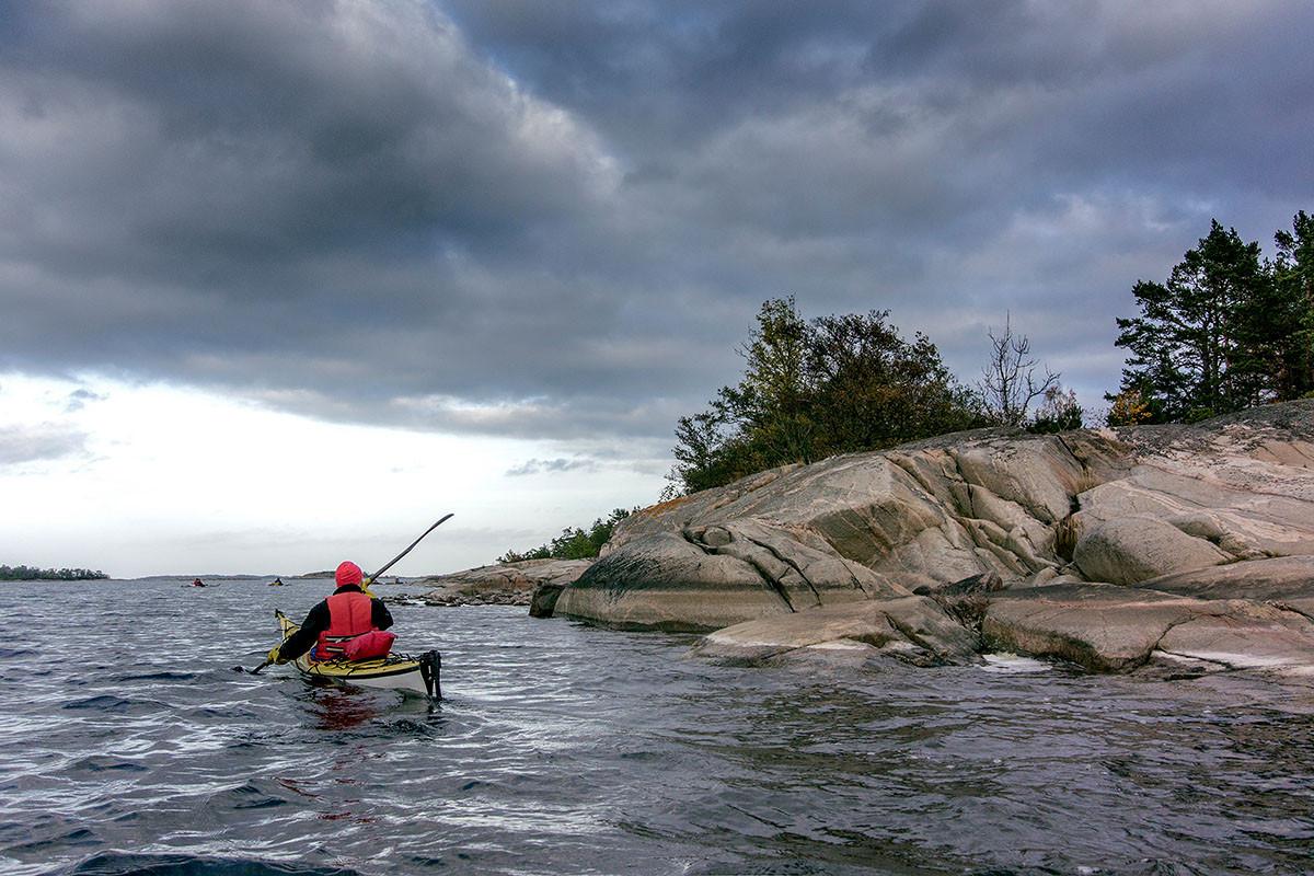 Claes Grundsten blogg kajak paddling 03