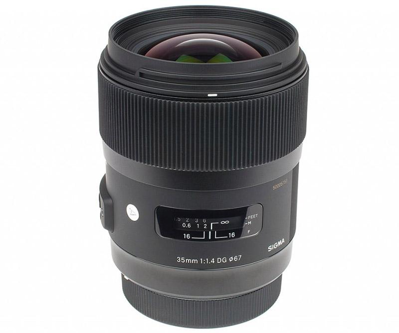 Sigma-35-mm-f1,4-DG-HSM-Art-test-objektiv-fynd-fullformat-Objektivtest.se