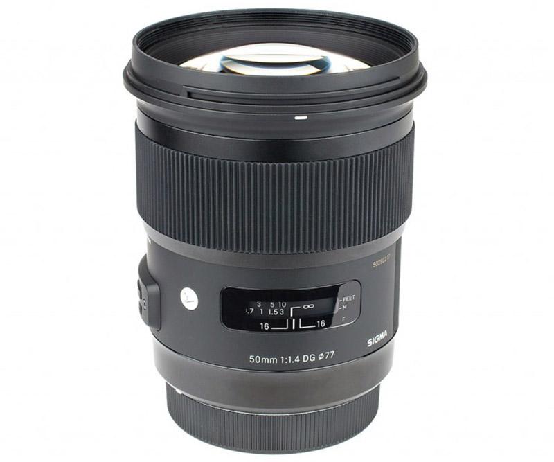 Sigma-50-mm-f1,4-DG-HSM-Art-test-objektiv-fynd-fullformat-Objektivtest.se
