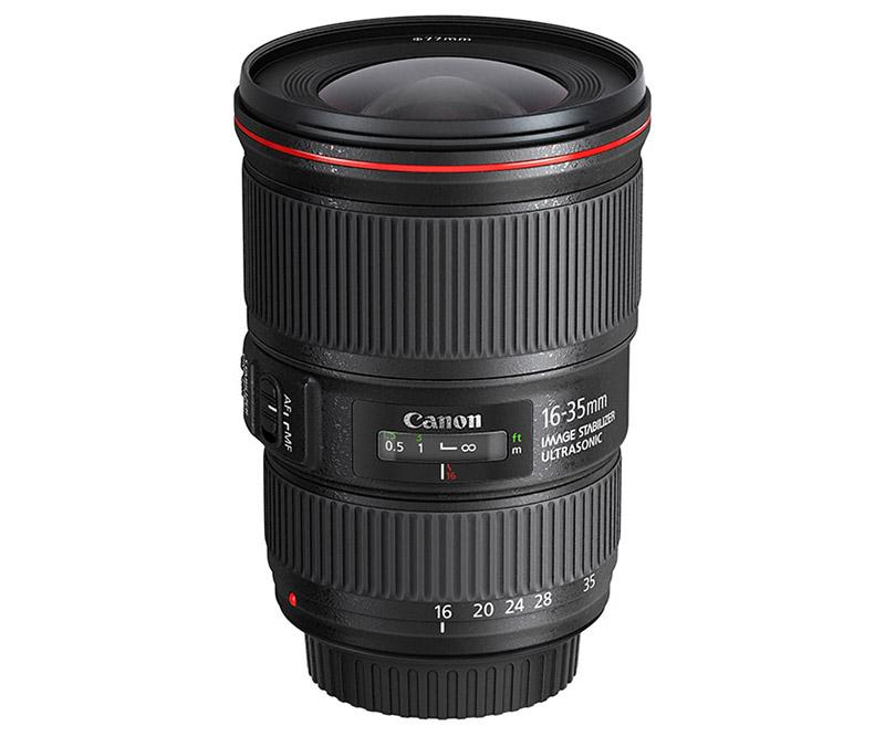 Test-objektiv-Canon-16-35-F4-L-IS-USM-vidvinkelzoom-test-objektiv-fynd-fullformat-Objektivtest.se