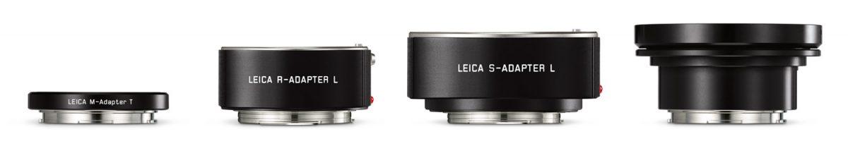 leica-sl-adapter