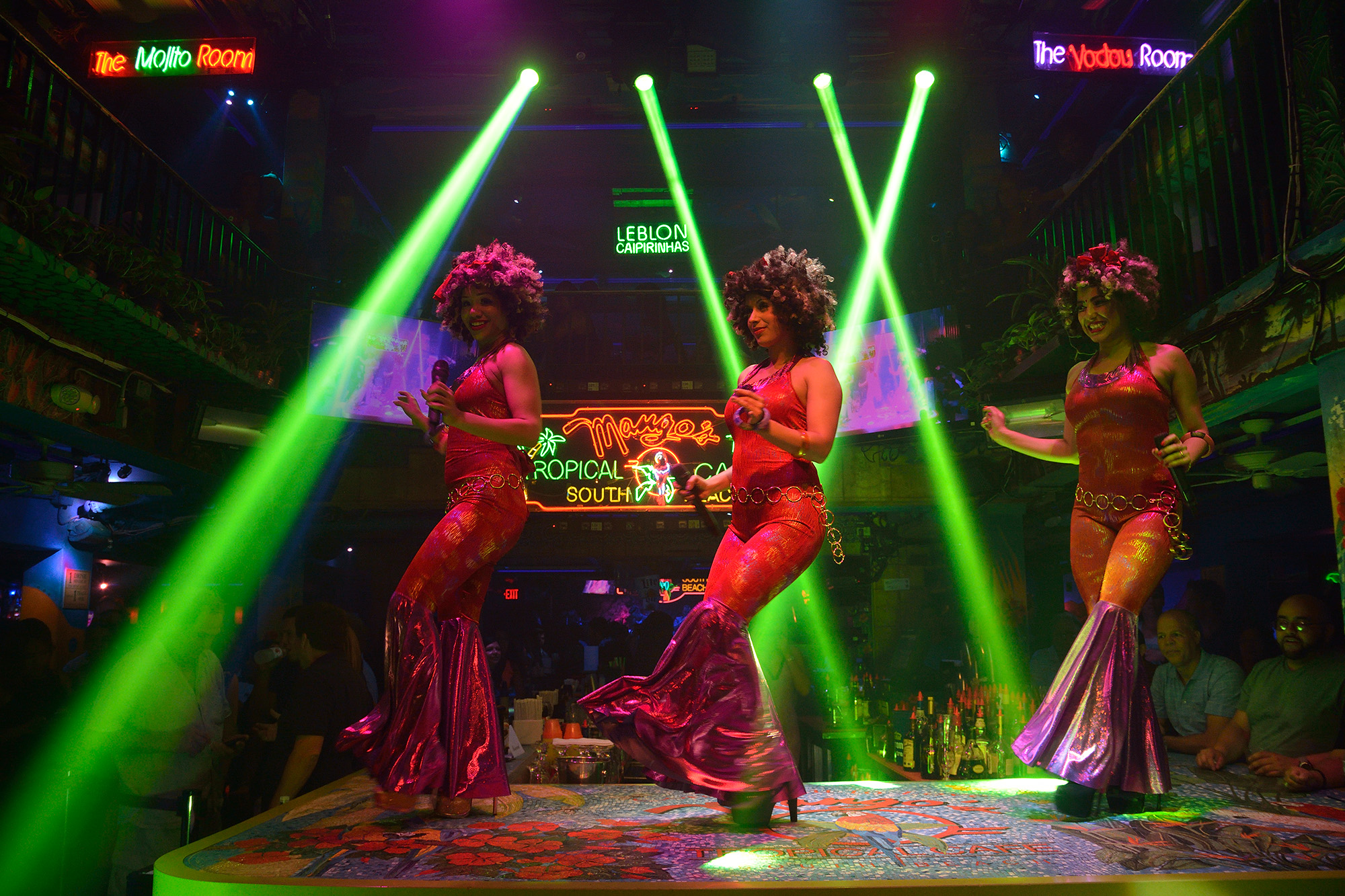 Sigma 17 50 Mm F 28 Ex Dc Os Hsm Test 50mm Dg Macro Canon Review Miami Beach Dansclub Photo