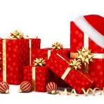 Åtta julklappstips för dig som älskar att fotografera!