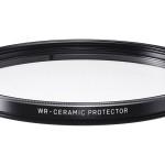 Sigma släpper skyddsfilter av keramiskt glas