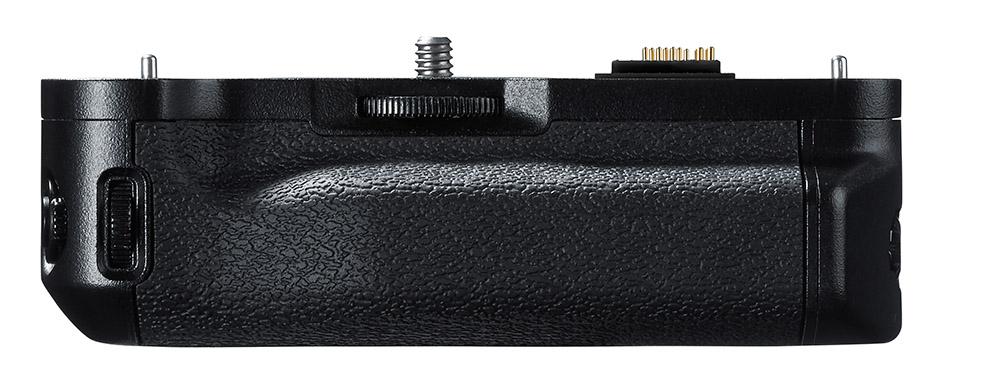 Fujifilm X-T1 Batterigrepp VG-XT