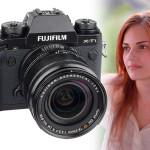 Test: Fujifilm X-T1 – charmar med klassiska drag och fin bildkvalitet