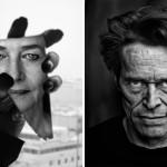 Missa inte: Johan Bergmark ställs ut på Almlof Gallery