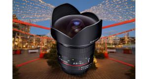 Fototävling: Skicka in dina bästa bilder, vinn ett objektiv!!!
