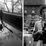 Vivian Maier – gåtfull mästare i gatufotografi