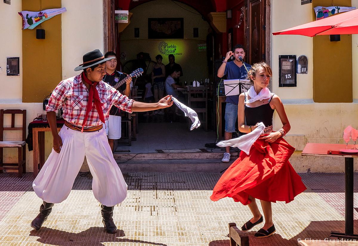 Claes Grundsten Argentina blogg del 2 bild 06