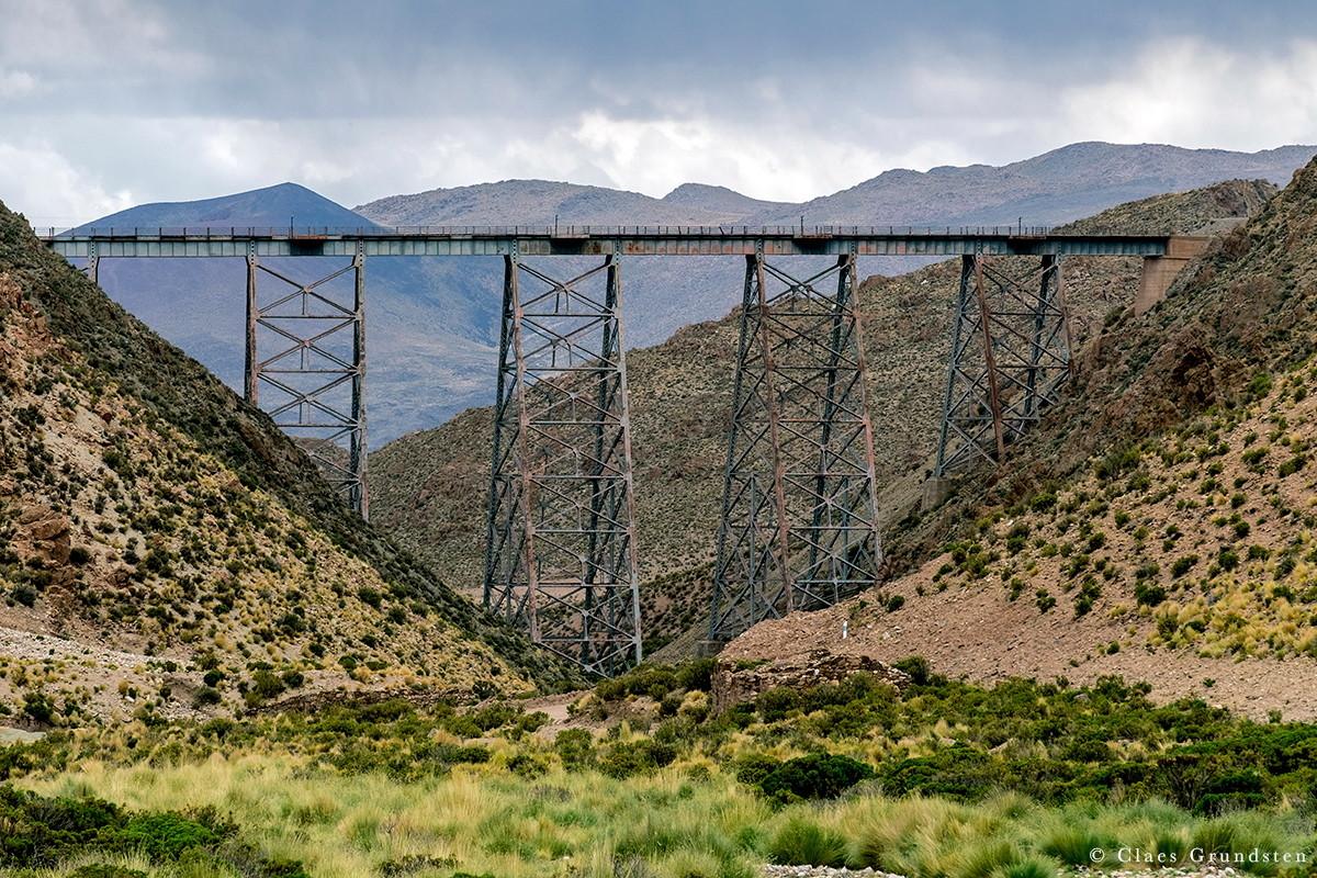 Claes Grundsten Argentina blogg del 2 bild 12
