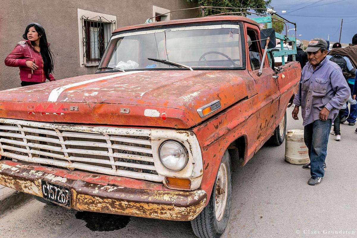 Claes Grundsten Argentina blogg del 2 bild 13