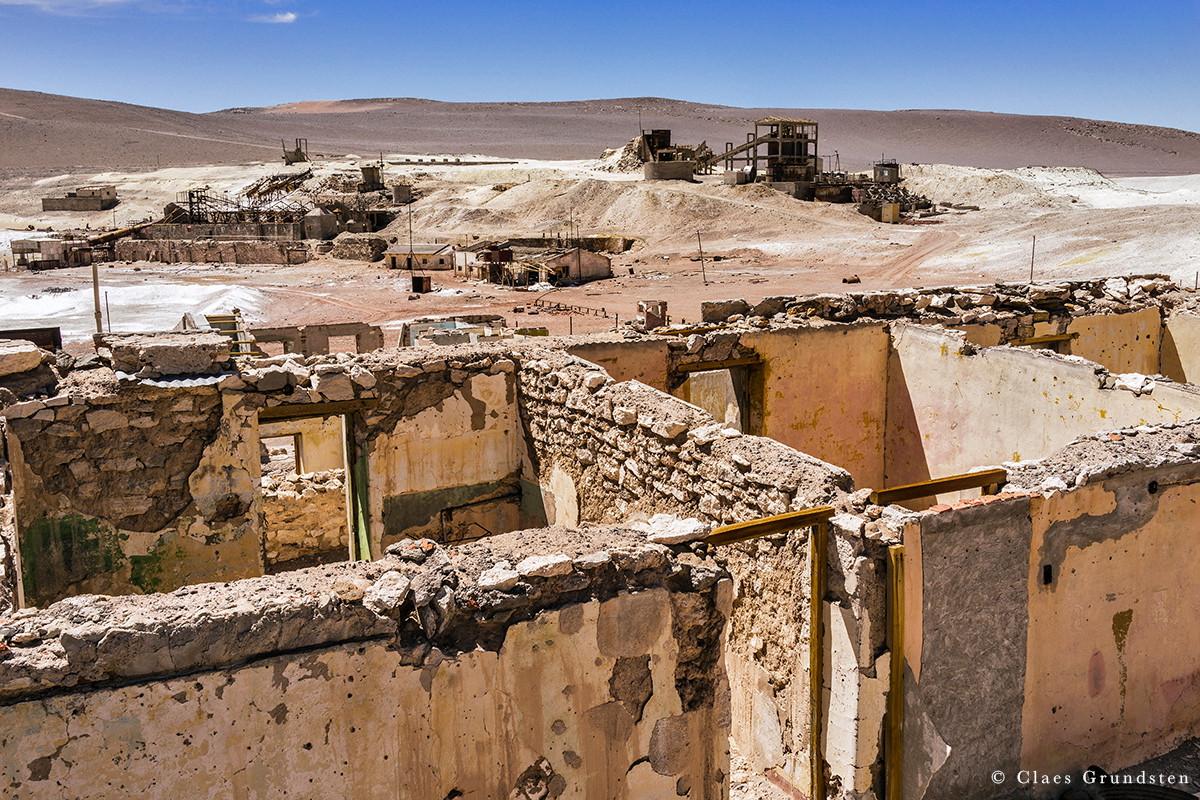 Claes Grundsten Argentina blogg del 2 bild 16