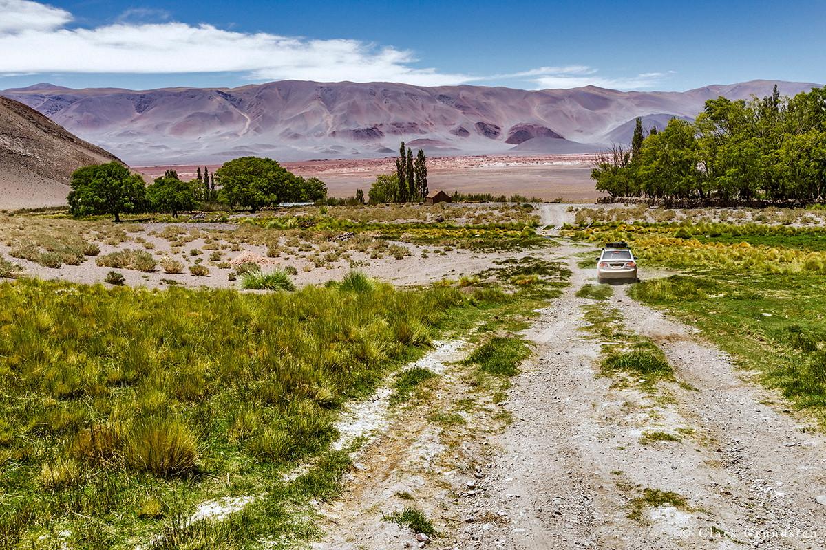 Claes Grundsten Argentina blogg del 2 bild 19