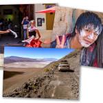 Argentinska äventyr! Blogg av Claes Grundsten