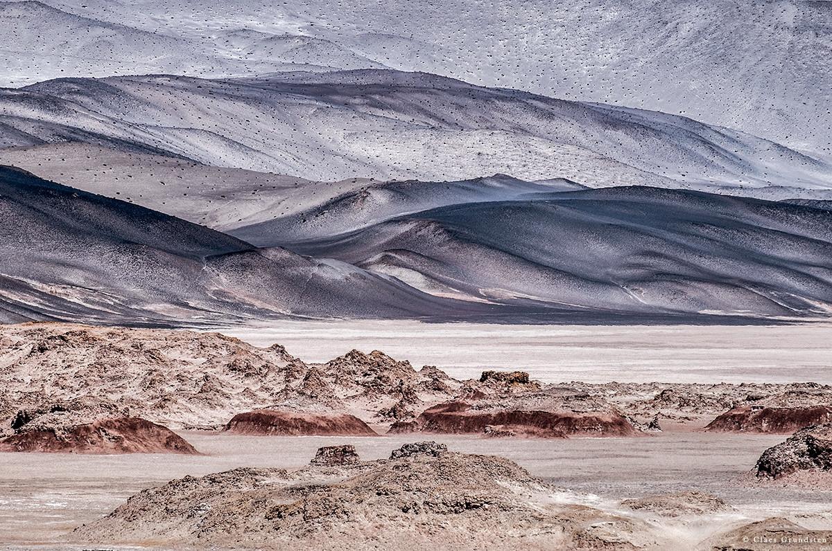Claes Grundsten landskapsfotograf blogg om Argentina saltöknen Salar de Antofalla i Argentina. Kamera Fujifilm X-T1 med Fujinon XF 55-200 mm f/3,5-4,8 R LM OIS