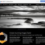 Ladda hem HELA!!! Nik Collection – gratis! Bl.a. Silver Efex Pro 2