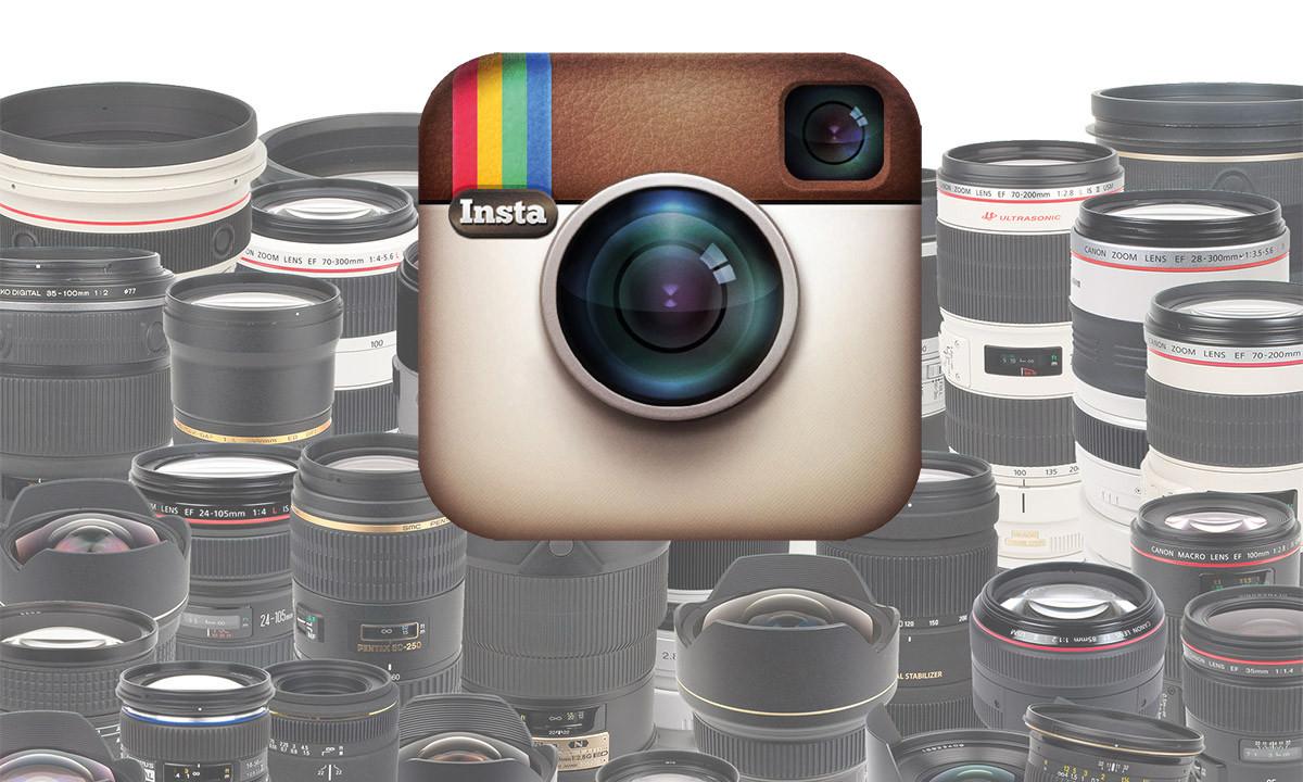 Objektivtest.se finns även på Instagram @objektivtest.se använd #objektivtestfoto i dina bilder för att få chansen att bli publicerad på www.objektivtest.se