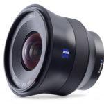 Zeiss Batis 18 mm f/2,8 – ny vidvinkel med Sony E-fattning