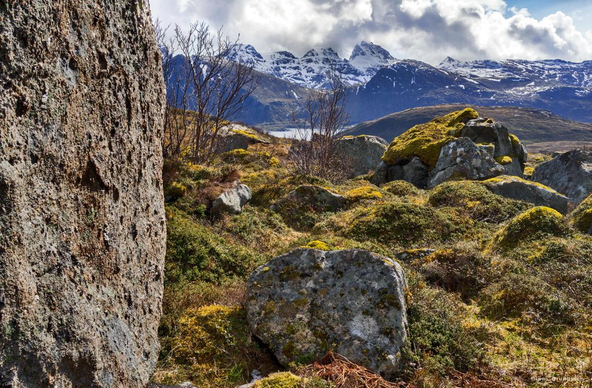 Claes Grundsten Lofoten Norge Sony RX1R bild 22