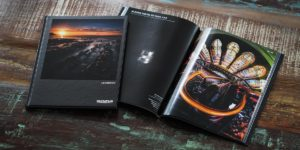 Gratis bok sprängfylld med Olympus-objektiv och fina bilder!