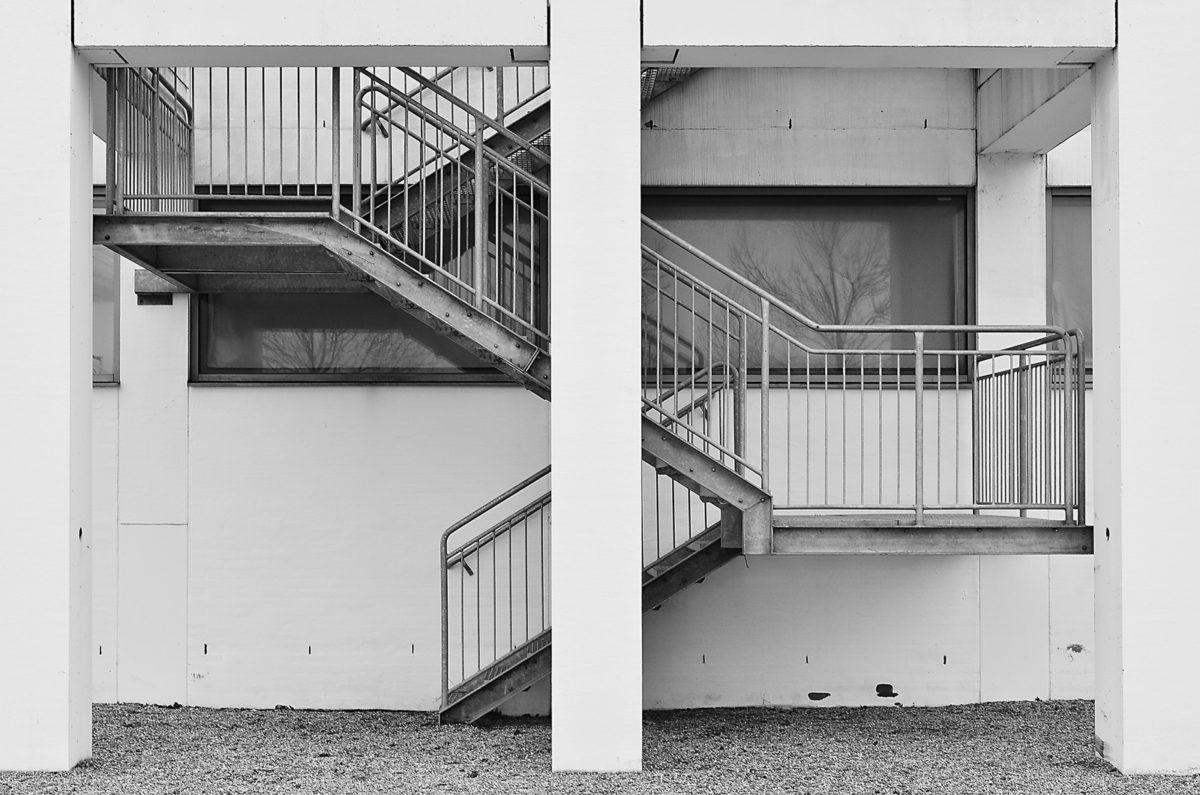 Nikon Df testbild svartvitt foto Christian Nilsson