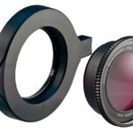 Raynox DCR-250 Test – prisvärd makrolins med 8 dioptrier