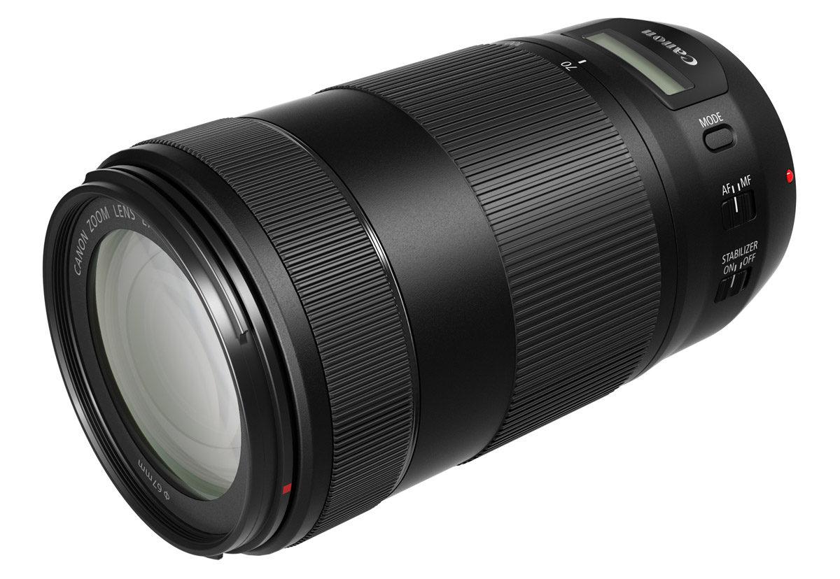 canon-ef-70-300mm-f4-5-6-is-ii-usm-ny-telezoom-med-bildstabilisering