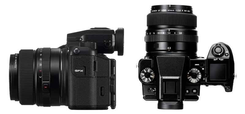 fujifilm-gfx-50s-50-megapixel-mellanformatskamera