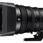Sony E PZ 18-110 mm F4 G OSS – ny superzoom för videofilmare