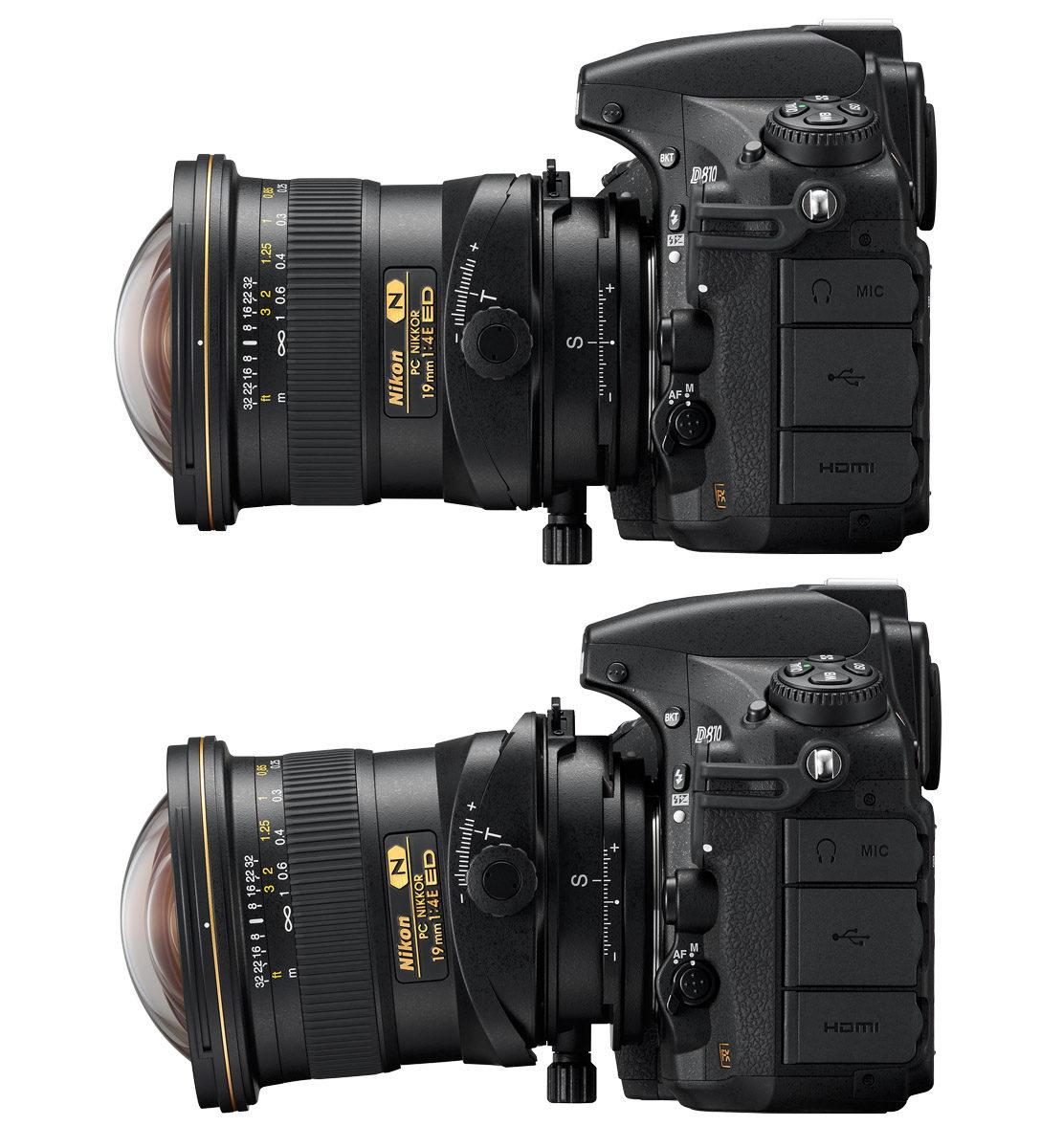 nikon-pc-19mm-f4-e-ed-vidvinkelobjektiv-med-perspektivkontroll