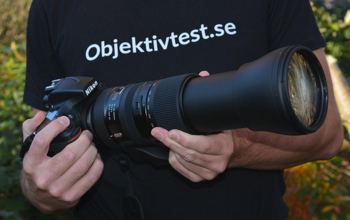 tamron-150-600mm-g2-test-telezoom-objektivtest.se