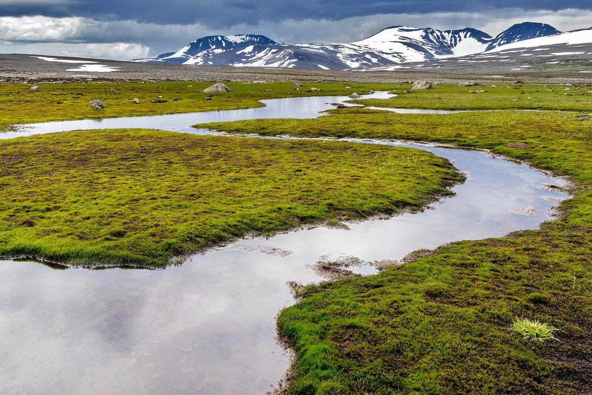 claes-grundsten_bloggar-landskapsfotografering