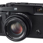 Christian bloggar: Fujifilm X-Pro2 – del 2
