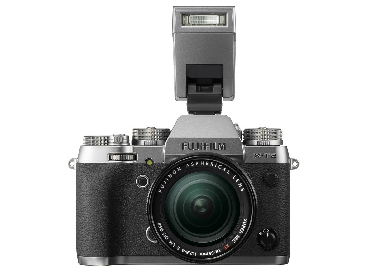 fujifilm-x-t2-graphite-silver-edition-med-blixt-ef-x8