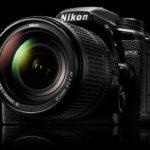 Nyhet: Nikon D7500 – som en proffskamera i kompaktformat!