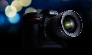 Nikon AF-S 28 mm f/1.4 E ED – ny ljusstark proffsvidvinkel