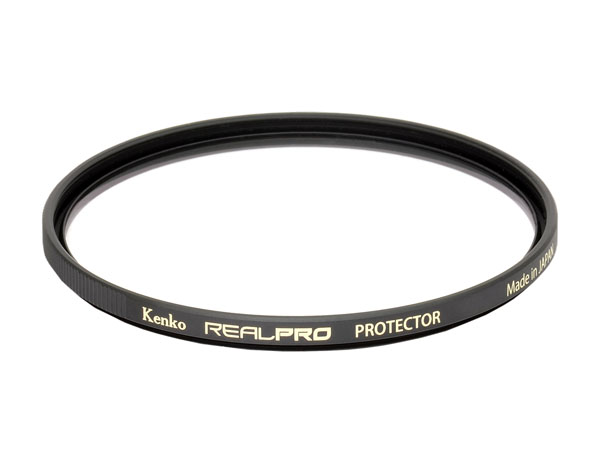 Skyddsfilter Kenko Realpro Protector 40,5 mm