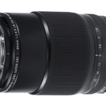 Fujinon XF 80 mm f/2.8 LM OIS WR Macro – äntligen skala 1:1 !!!