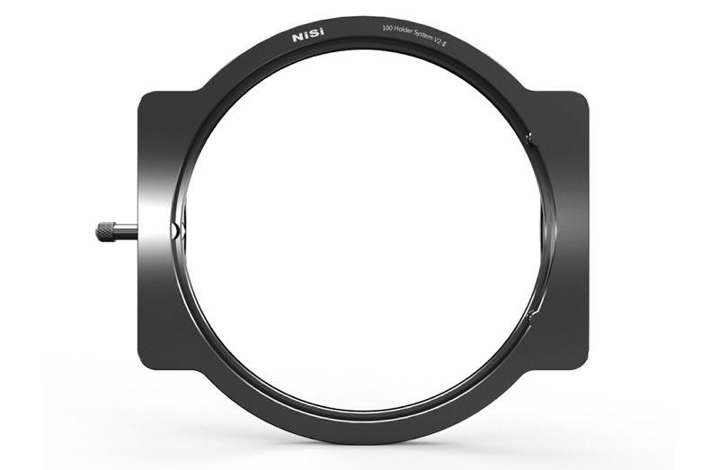 NiSi filterhållare V2 II för 100 mm System