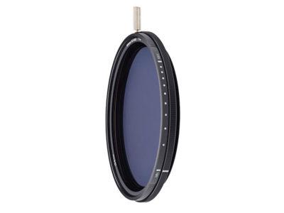 Variabla ND-filter